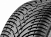 BFGOODRICH G-FORCE WINTER2 Szem?lyaut? téli gumi