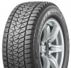 BRIDGESTONE DM V2 Off-road 4X4 téli gumi