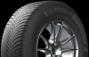 MICHELIN PILOT ALPIN 5 SUV Off-road 4X4 téli gumi